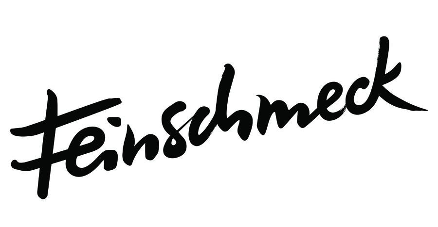 feinschmeck - Webshop