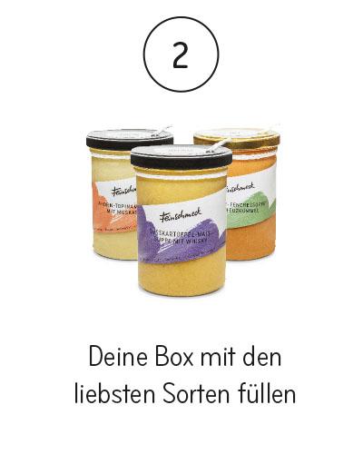 feinschmeck-bestellvorgang-2