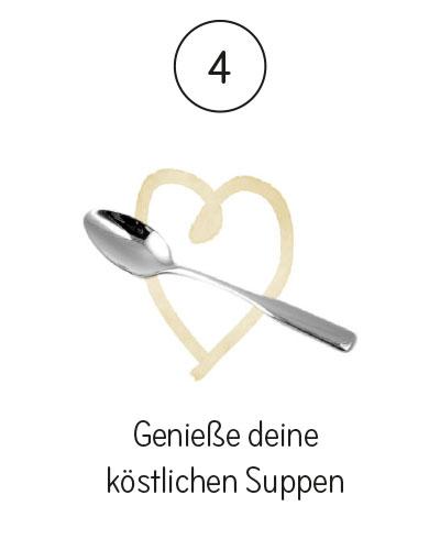 feinschmeck-bestellvorgang-4